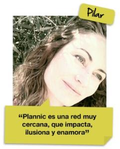 Foto Pilar